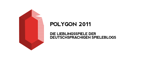 Polygon-Logo