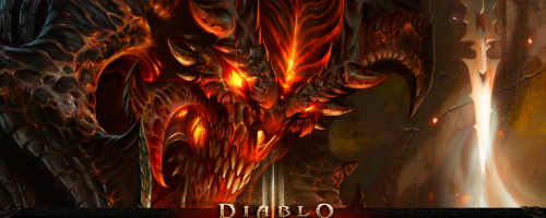 Diablo III (© battle.net)