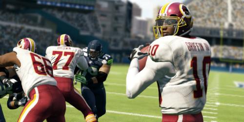 Madden NFL 13 (© easports.com)