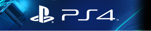 PS4-Logo (© playstation.com)